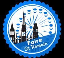 Foire Rouen