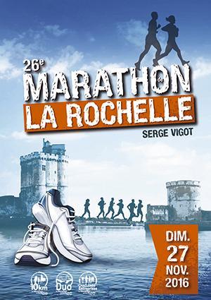 marathon-la-rochelle