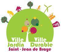 logo-saint-jean