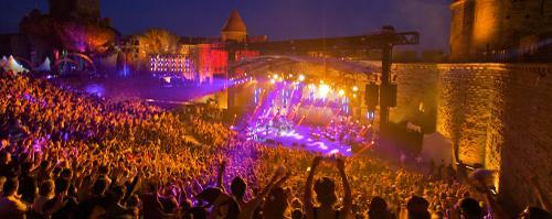 festival-carcassonne
